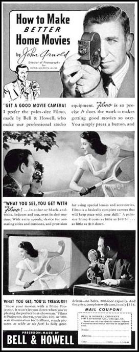FILMO LIFE 03/18/1940 p. 13