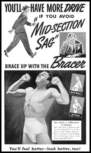 THE BRACER LIFE 03/18/1940 p. 105