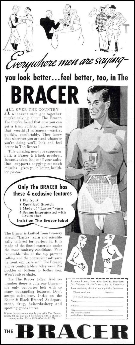 THE BRACER LIFE 09/06/1937 p. 17