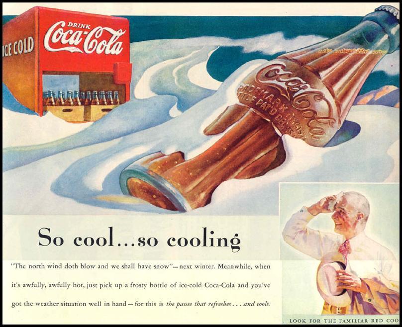 COCA-COLA LIFE 09/06/1937 p. 47