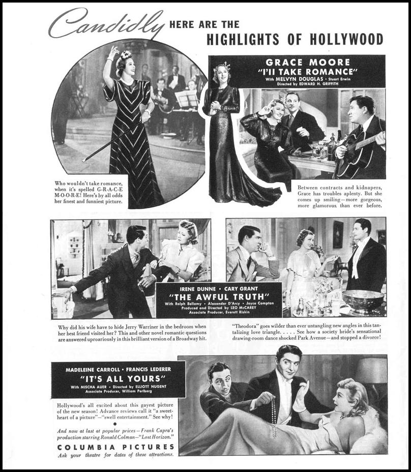 MOTION PICTURES LIFE 09/06/1937 p. 4