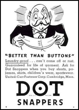 DOT SNAPPERS LIFE 02/20/1939 p. 62