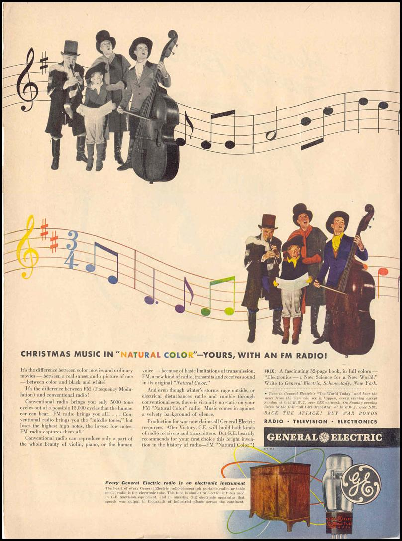 FM RADIO LIFE 12/20/1943 p. 10