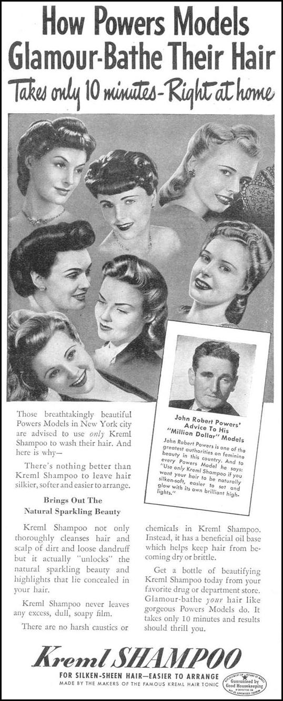 KERML SHAMPOO LIFE 02/14/1944 p. 4