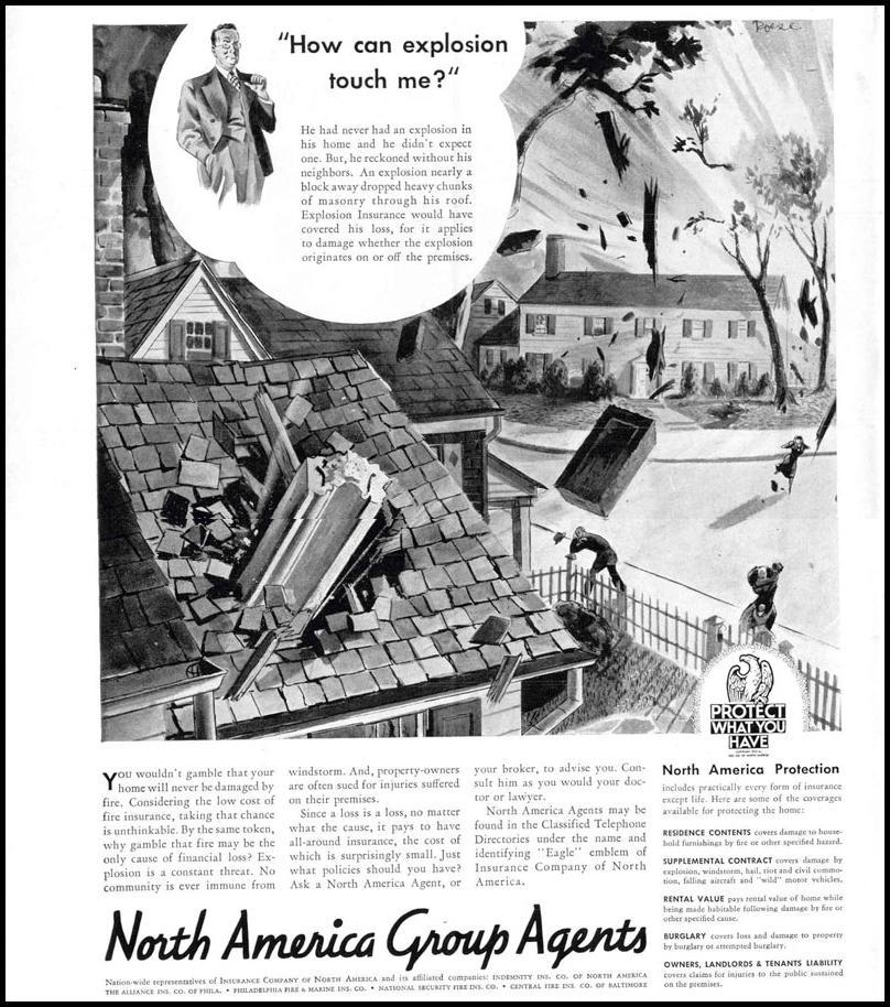 INSURANCE LIFE 09/06/1937 p. 8