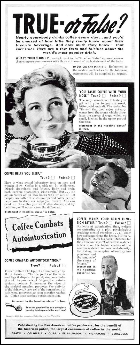 COFFEE LIFE 02/20/1939 p. 65