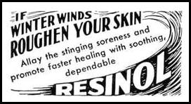 RESINOL LIFE 02/20/1939 p. 61