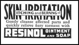 SOAP LIFE 03/18/1940 p. 108