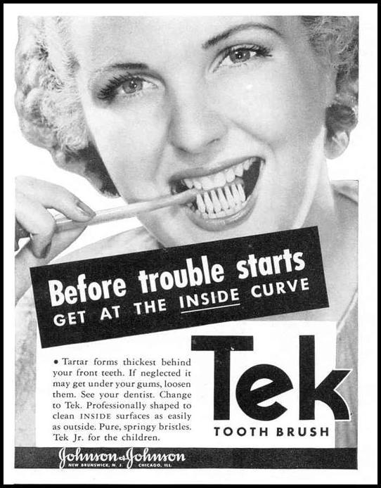 TEK TOOTHBRUSH LIFE 09/06/1937 p. 72