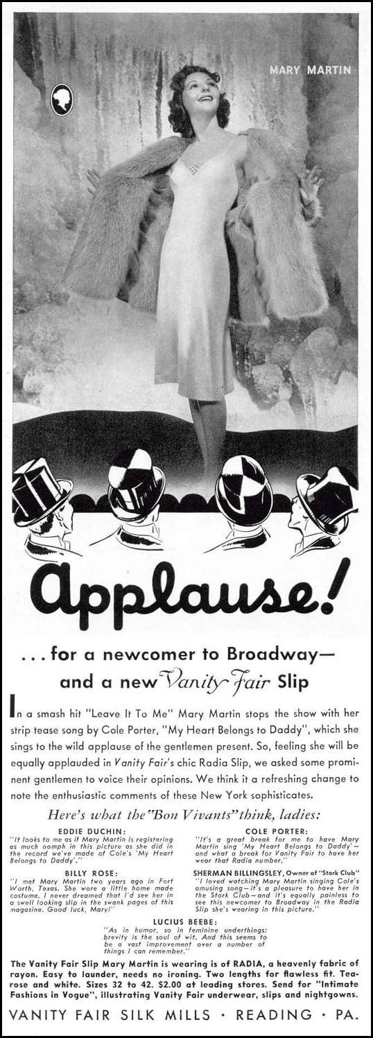 RADIA SLIP LIFE 02/20/1939 p. 64