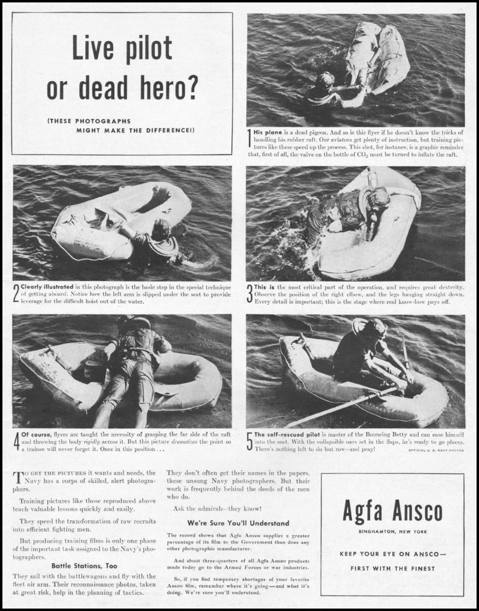 AGFA FILM