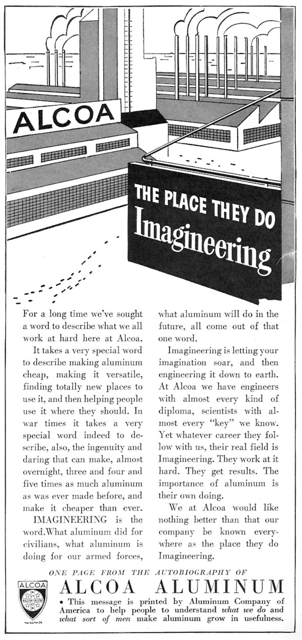 ALCOA ALUMINUM TIME 02/16/1942 p. 59