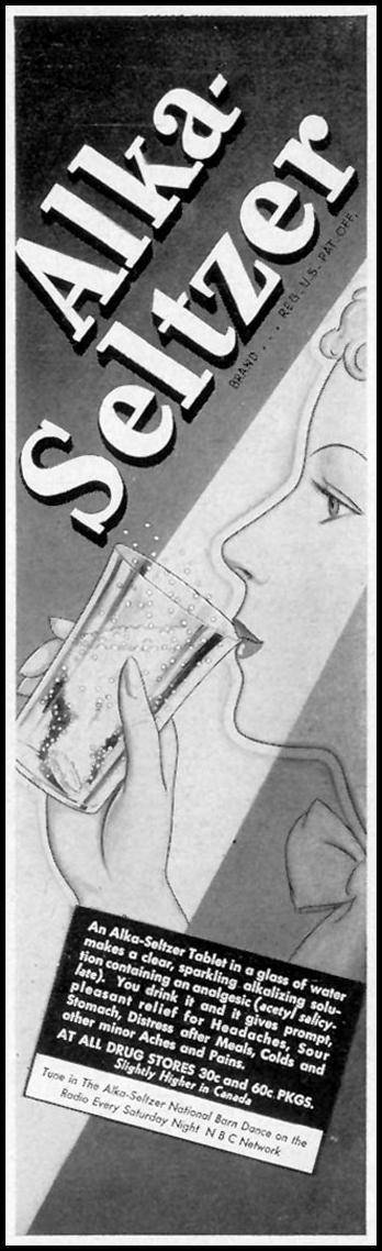 ALKA-SELTZER LIFE 09/20/1937 p. 104