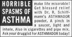 ASTHMADOR LOOK 09/16/1958 p. 76