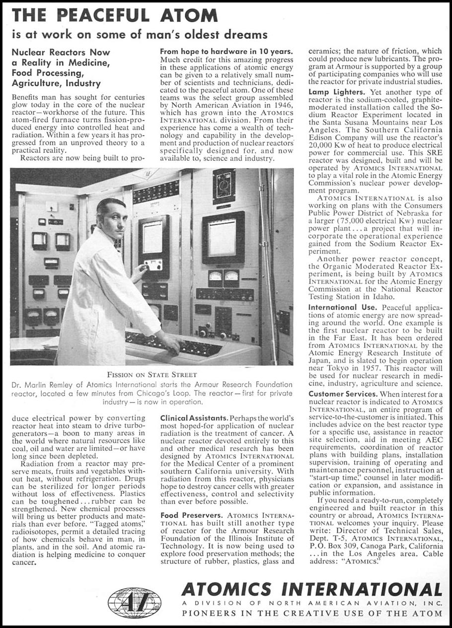 NUCLEAR RESEARCH TIME 09/17/1956 p. 59