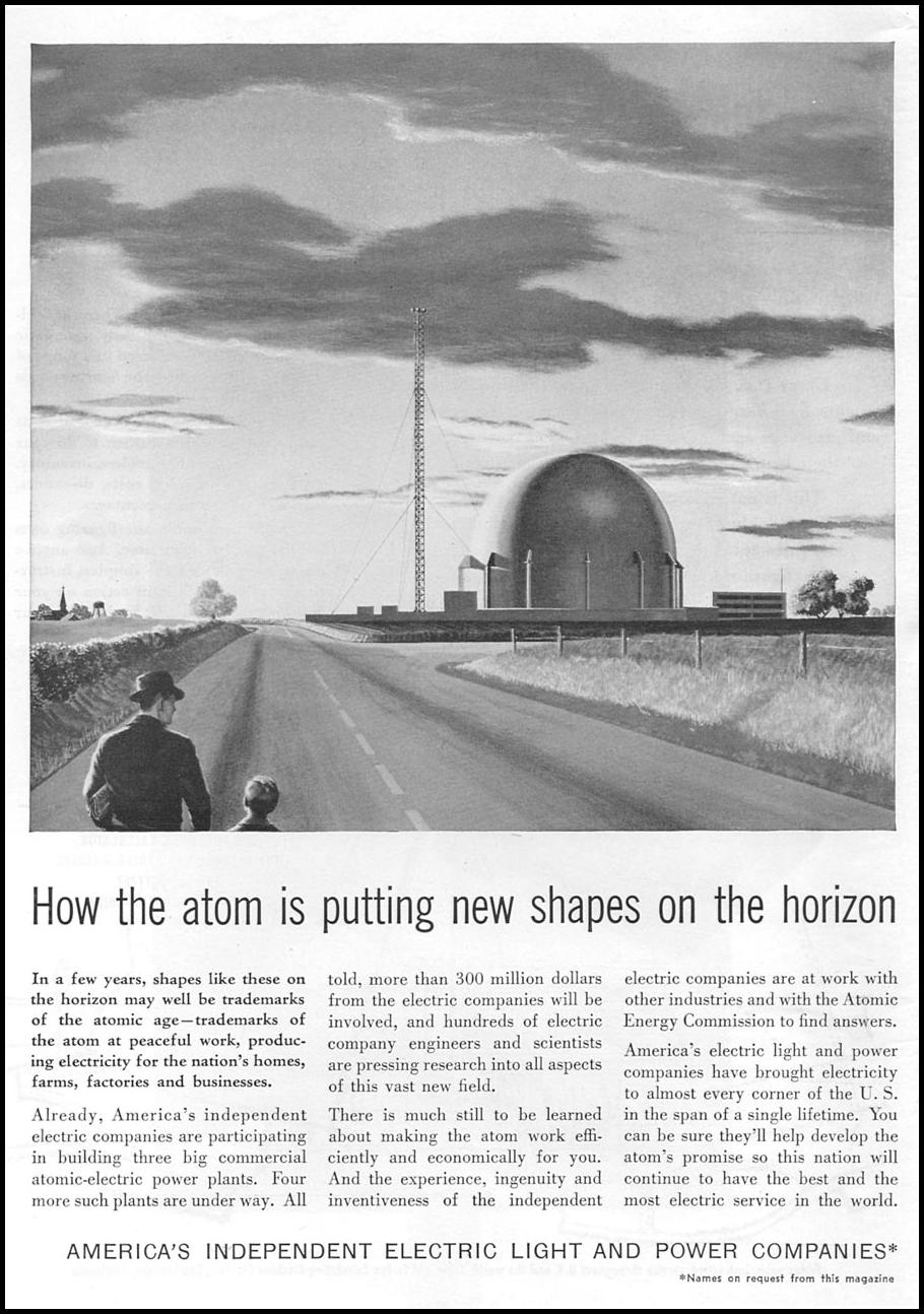 ATOMIC POWER TIME 09/17/1956 p. 120