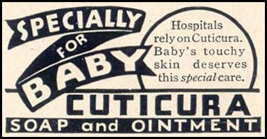 CUTICURA SOAP AND OINTMENT LIFE 09/27/1937 p. 110