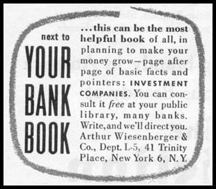 INVESTMENT ADVICE BOOK LIFE 02/09/1959 p. 68