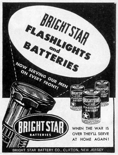 BRIGHT STAR BATTERIES LIFE 02/21/1944 p. 112