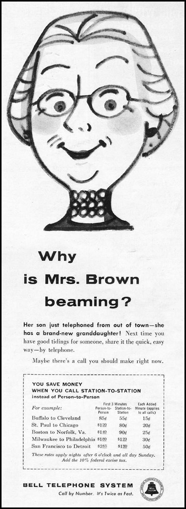 TELEPHONE SERVICE LIFE 09/15/1958 p. 95