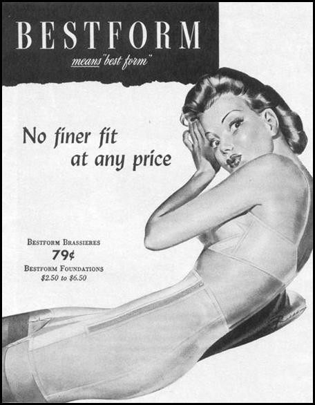 BESTFORM BRAS LIFE 11/02/1942 p. 82