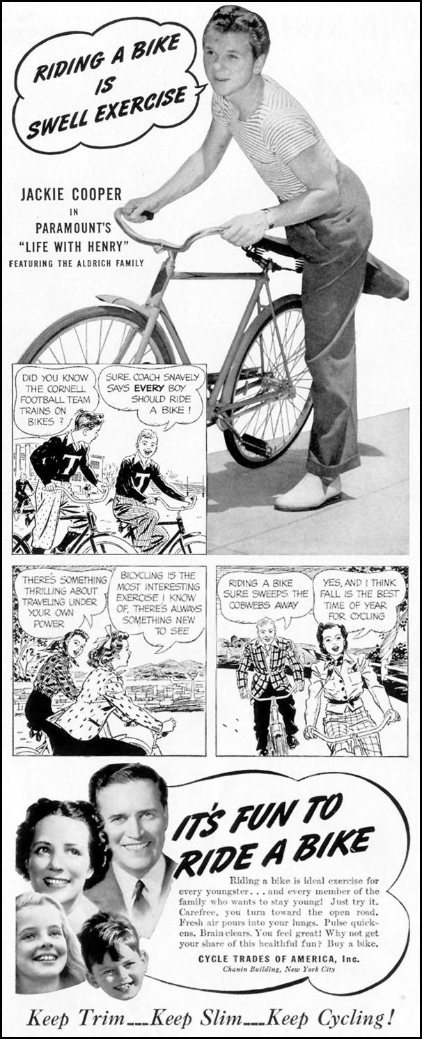 BICYCLING LIFE 09/16/1940 p. 2