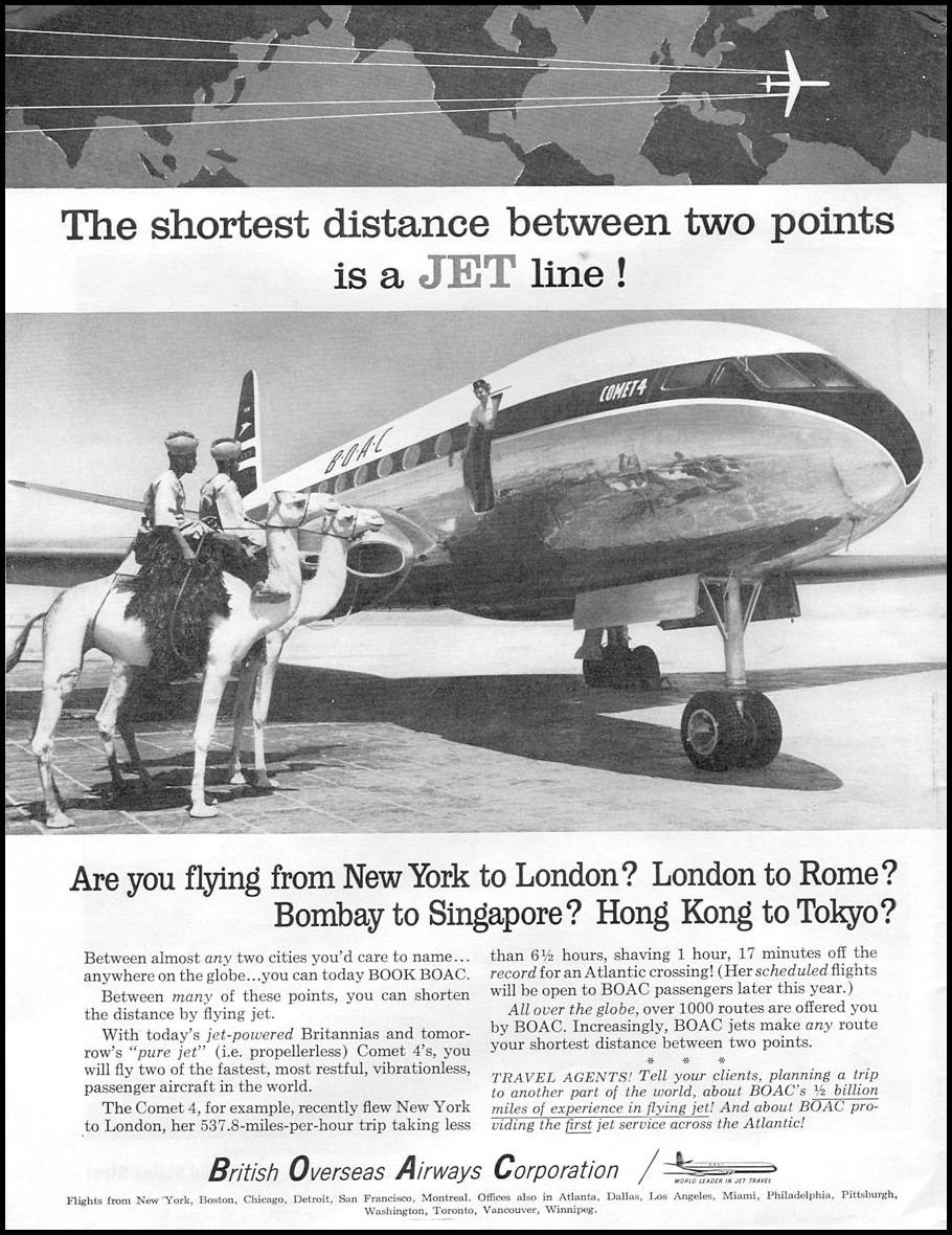 JET TRAVEL TIME 09/15/1958 p. 10