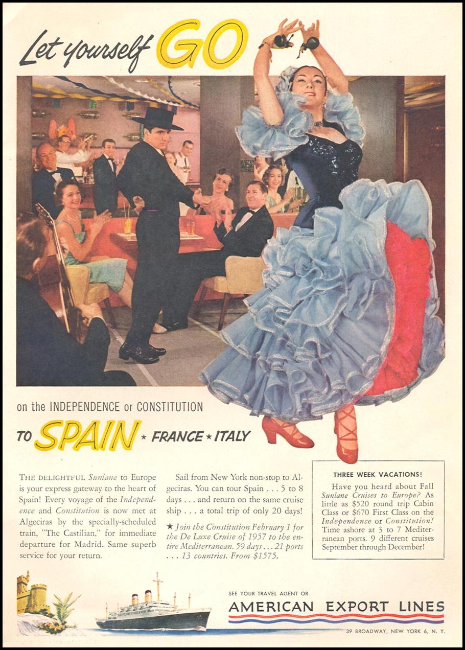 EUROPEAN TRAVEL TIME 09/17/1956 p. 9