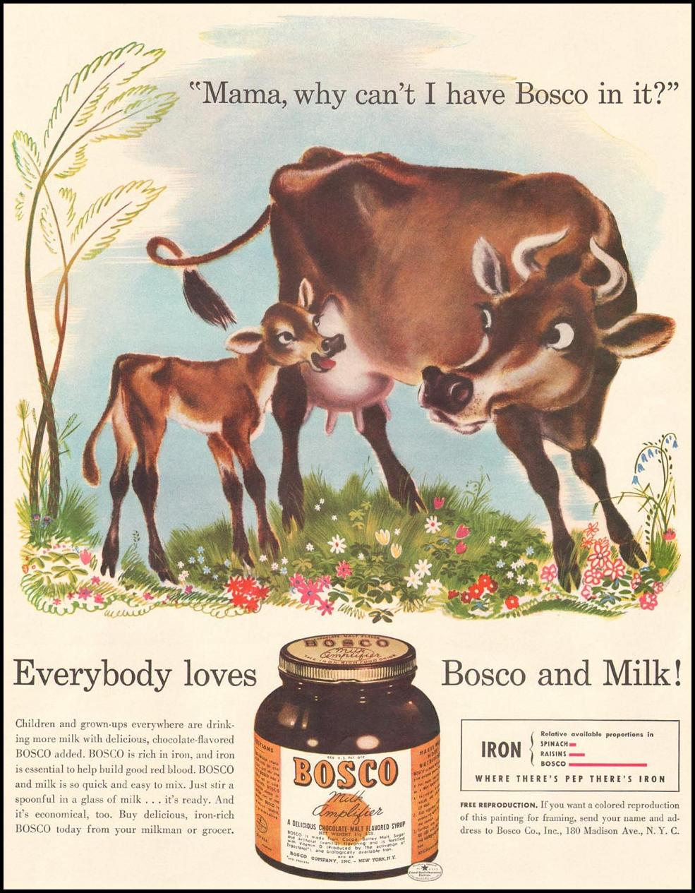 BOSCO LIFE 04/28/1941 p. 81