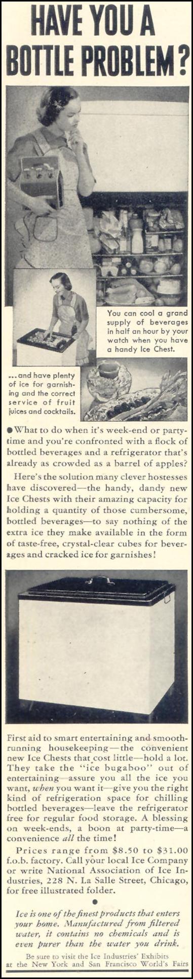 ICE CHEST LIFE 07/24/1939 p. 72
