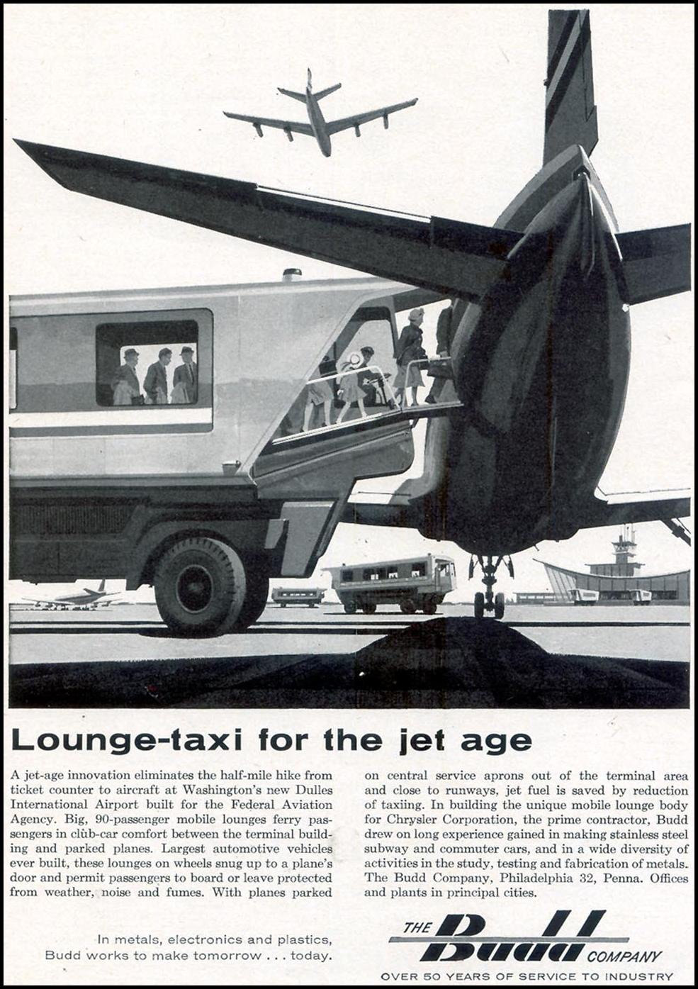 AIRPORT MOBILE LOUNGE TIME 05/03/1963 p. 89