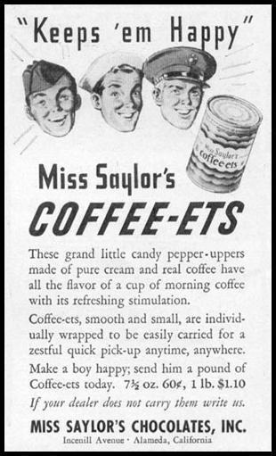COFFEE-ETS LIFE 11/02/1942 p. 100
