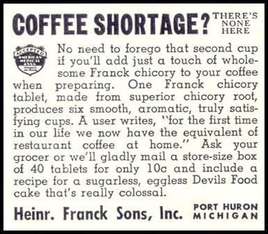 FRANCK CHICORY TIME 08/17/1942 p. 62