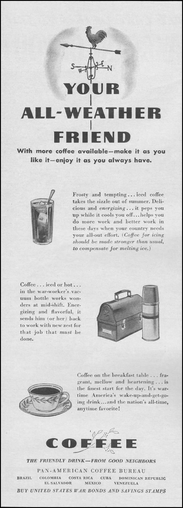 COFFEE LIFE 06/22/1942 p. 40