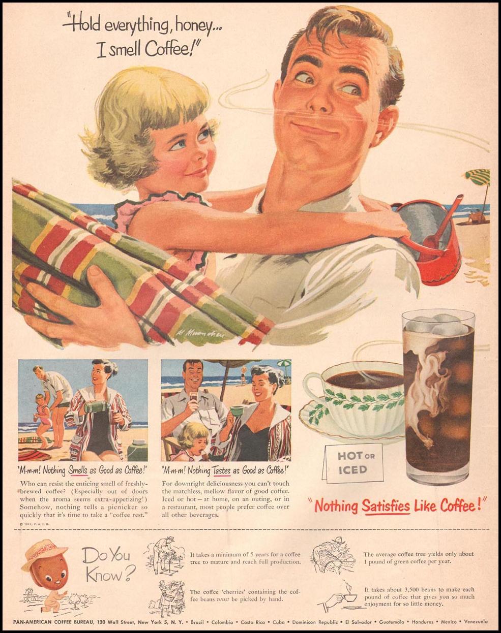 COFFEE LIFE 09/03/1951 p. 104