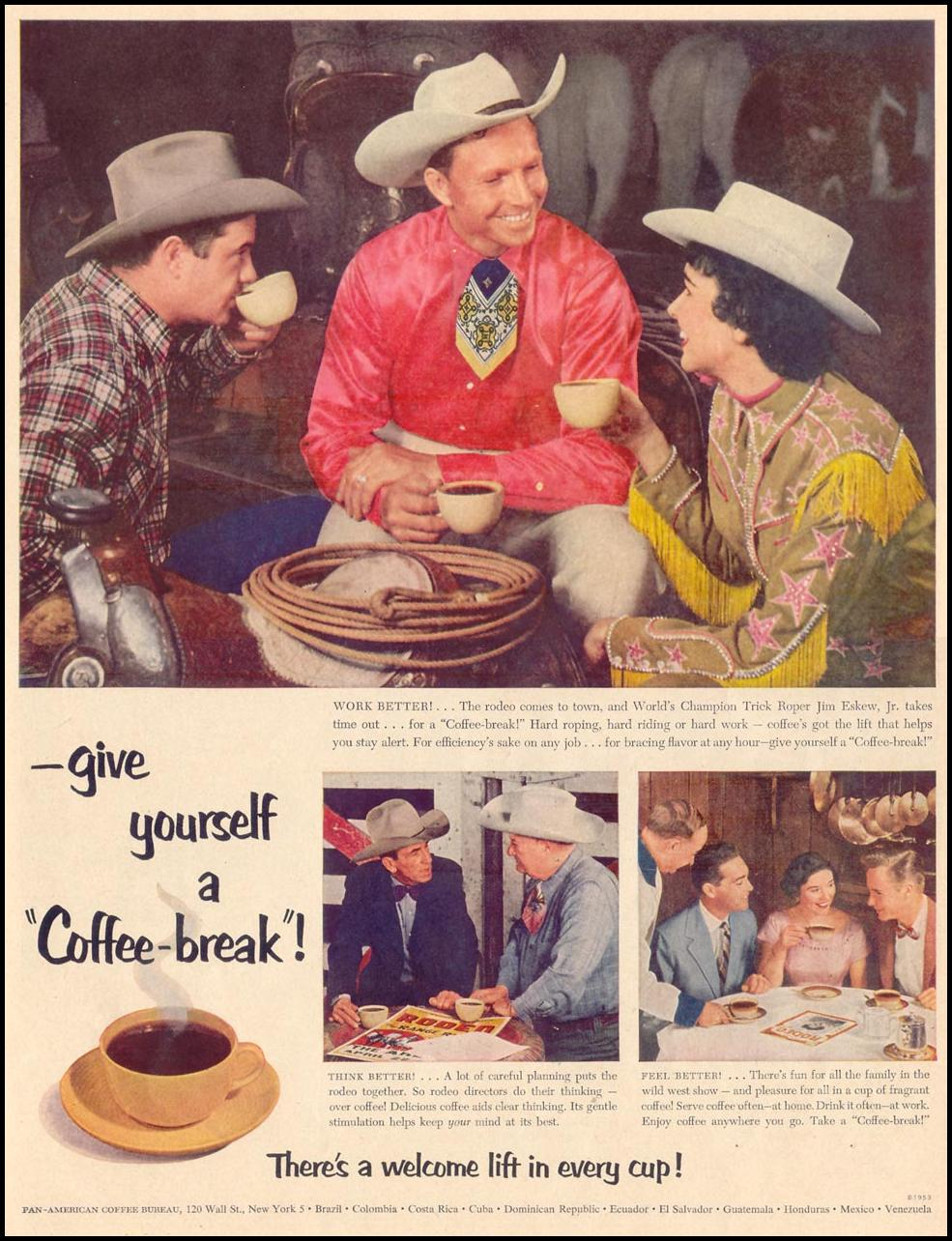 COFFEE LIFE 09/07/1953 p. 75