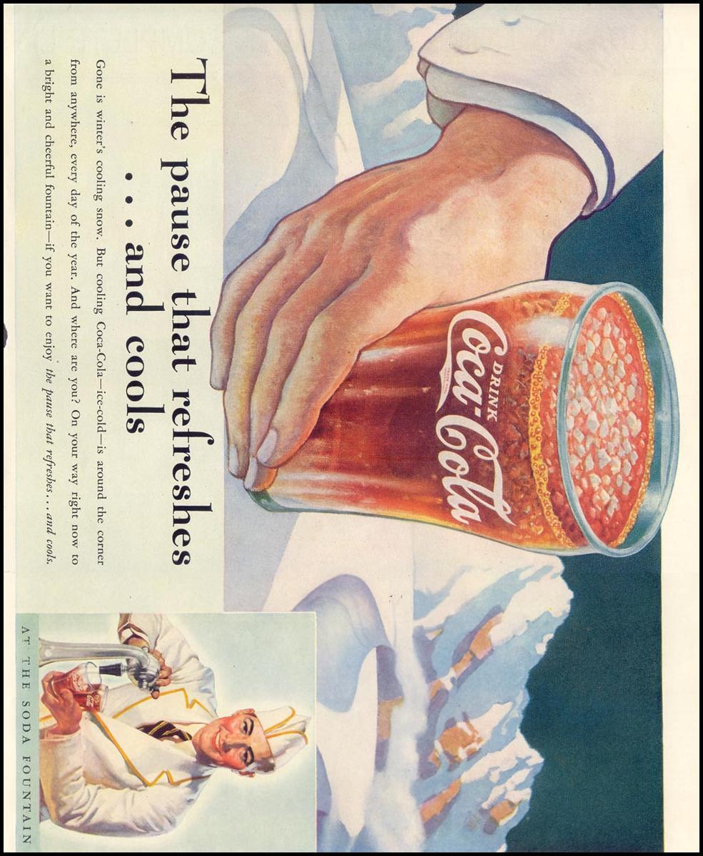 COCA-COLA LIFE 08/09/1937 p. 41