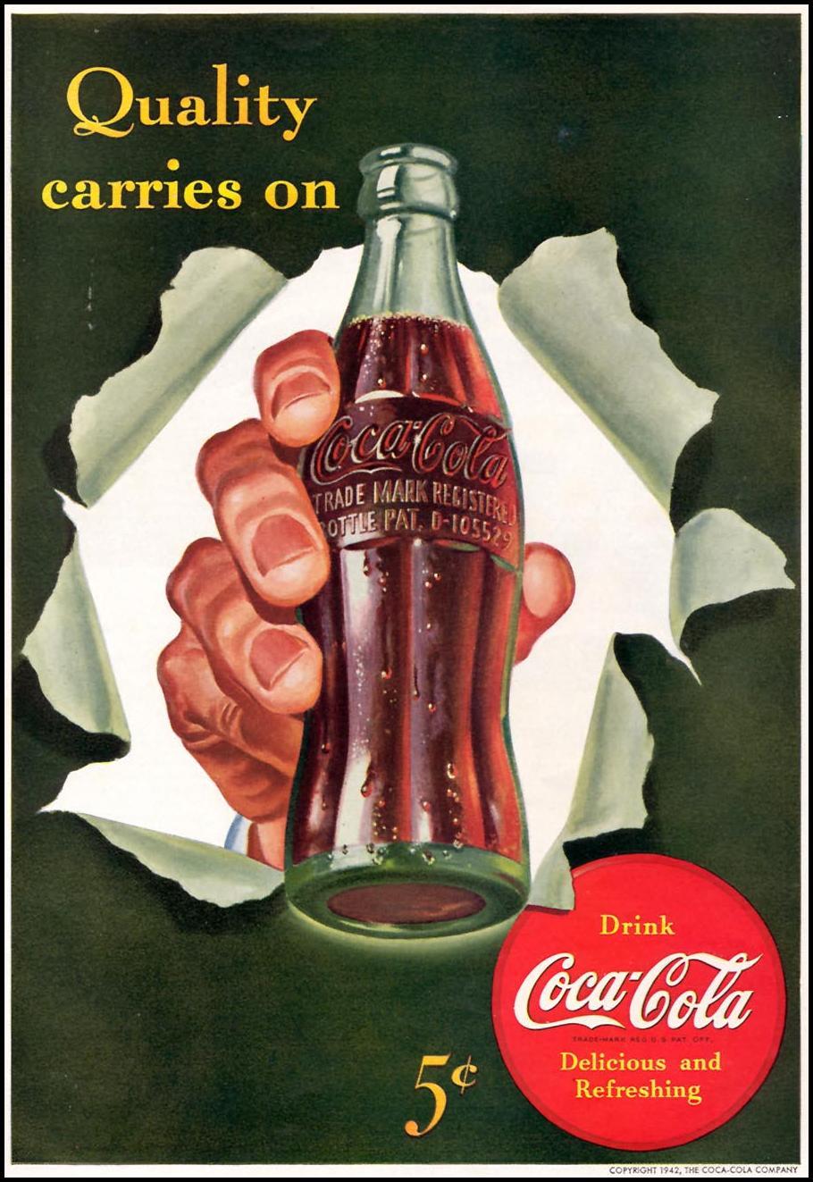 COCA-COLA TIME 06/15/1942 p. 57