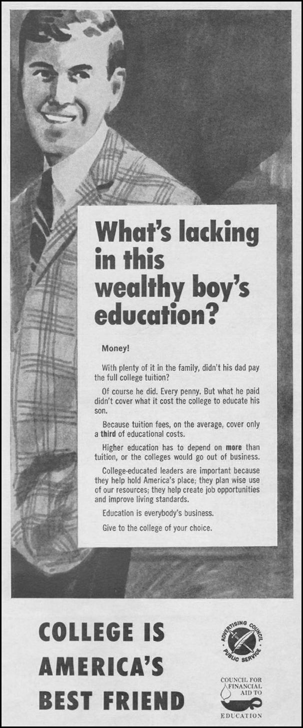 EDUCATIONAL FINANCIAL AID LIFE 11/04/1966 p. 79
