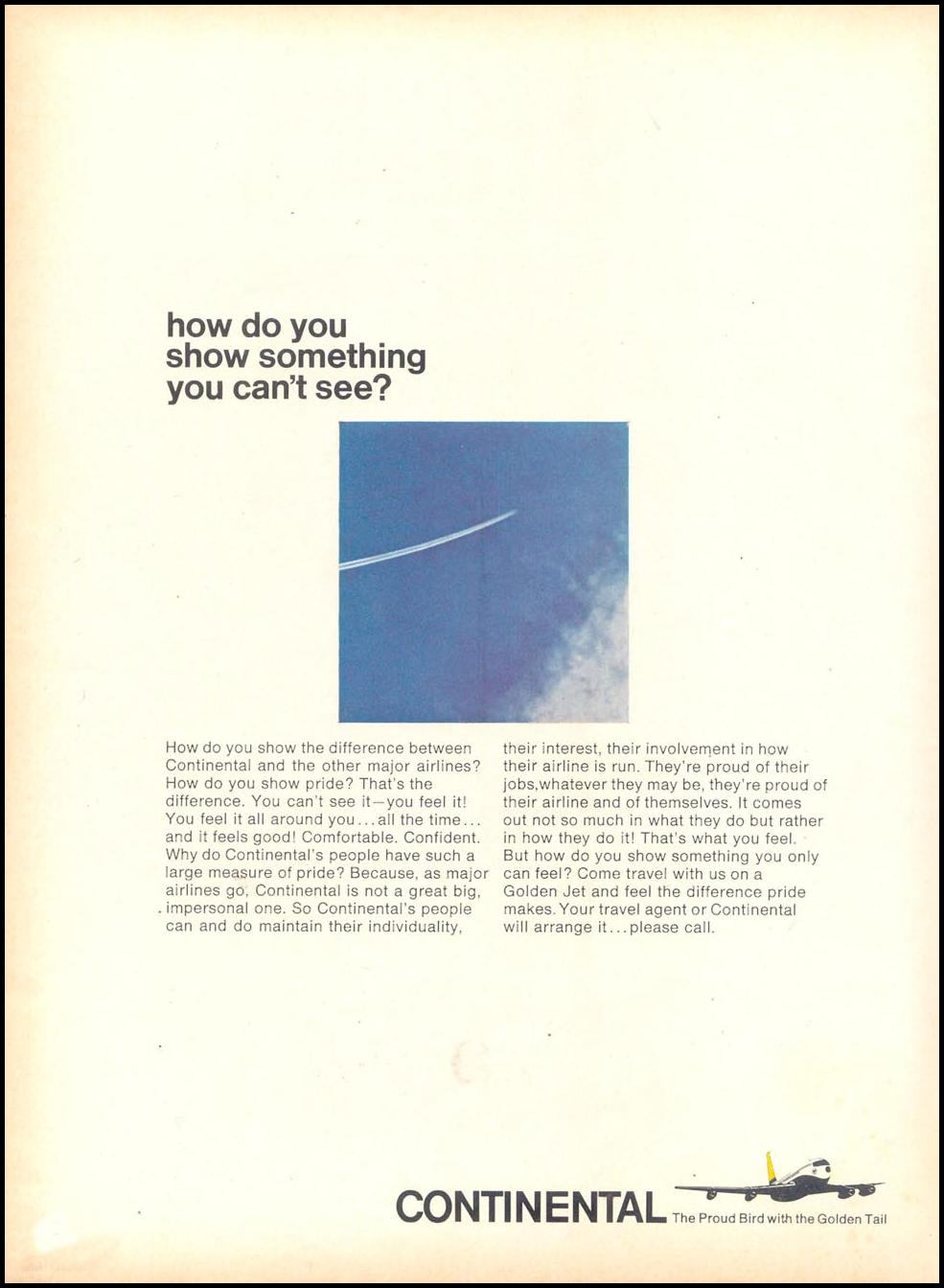 AIR TRAVEL TIME 03/11/1966 p. 18