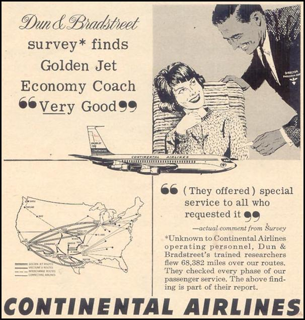 AIR TRAVEL TIME 05/03/1963 p. 90