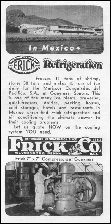 REFRIGERATION AND AIR CONDITIONING TIME 08/17/1953 p. 96