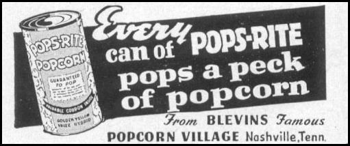 POPS-RITE POPCORN LIFE 06/16/1952 p. 76