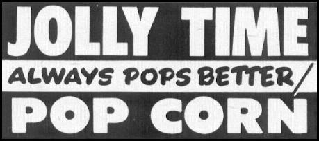JOLLY TIME POPCORN LIFE 01/21/1952 p. 101