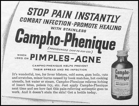 CAMPHO-PHENIQUE PHOTOPLAY 08/01/1956 p. 95