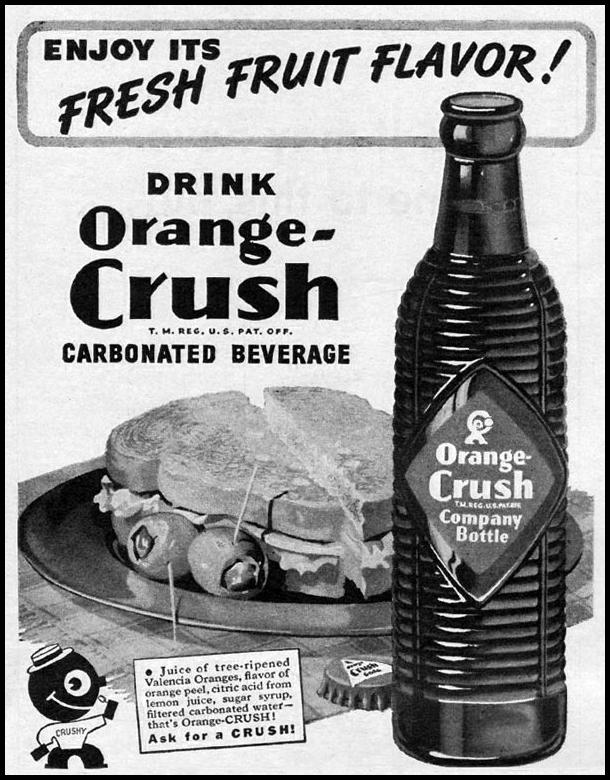ORANGE CRUSH LIFE 06/04/1945 p. 40