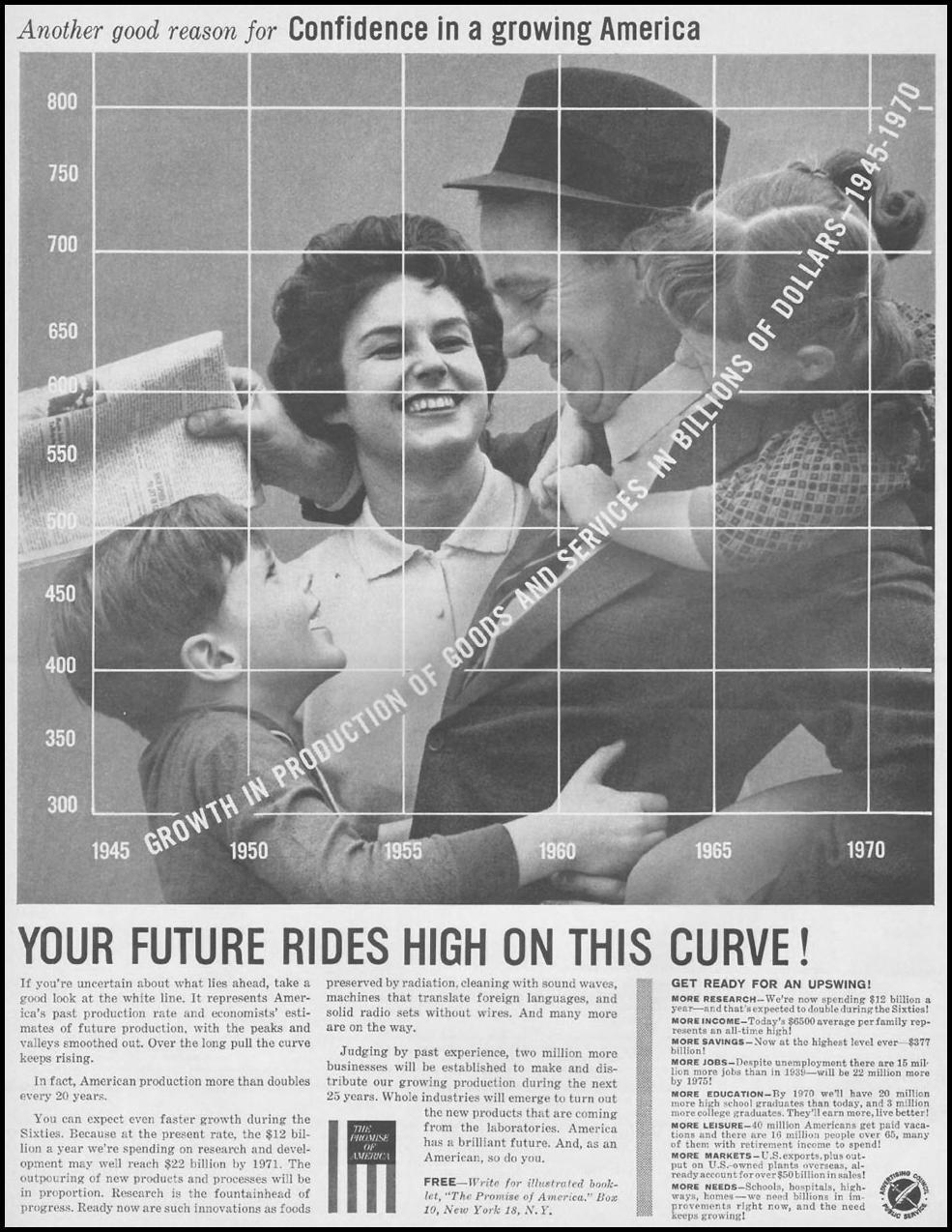 AMERICAN ECONOMY LIFE 03/31/1961