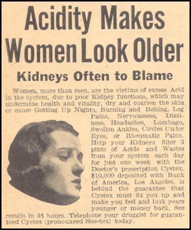CYSTEX LIBERTY 11/28/1936 p. 45