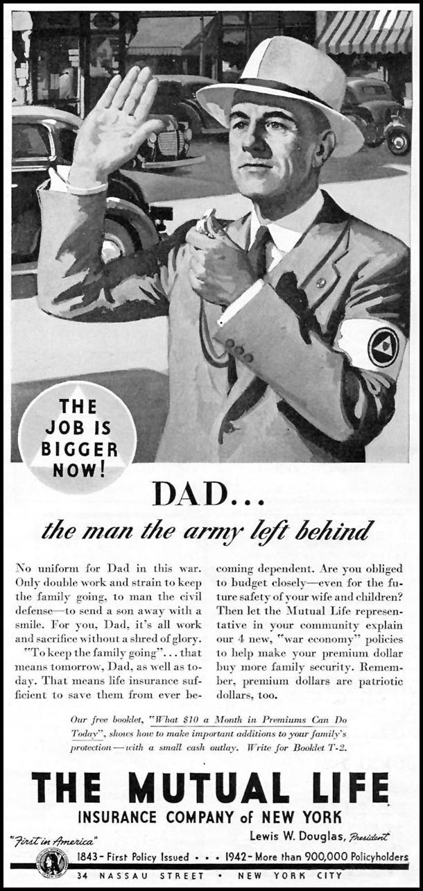 CIVIL DEFENSE TIME 08/17/1942 p. 75
