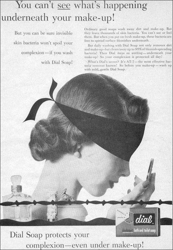 DIAL SOAP PHOTOPLAY 08/01/1956 p. 31